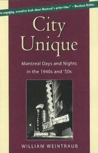 City Unique