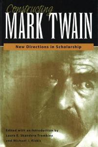 Constructing Mark Twain