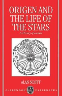 Origen and the Life of the Stars