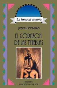 El Corazon De Las Tinieblas / Heart of Darkness