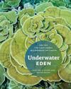 Underwater Eden