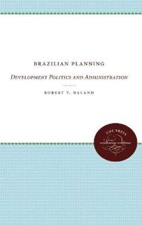 Brazilian Planning