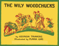 The Wily Woodchucks