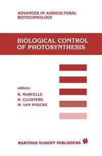 Biological Control of Photosynthesis