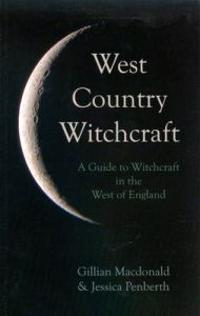 West Country Witchcraft