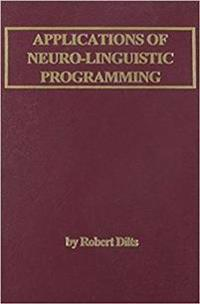 Applications of Neuro-Linguistic Programming to Business Communication