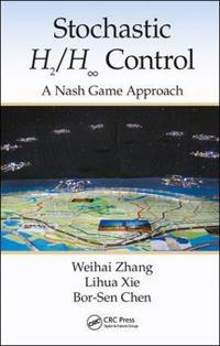 Stochastic H2/H ∞ Control: A Nash Game Approach