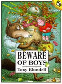Beware of Boys