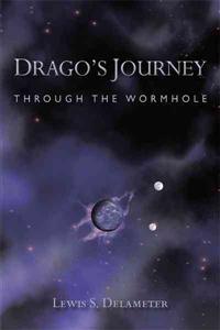 Drago's Journey