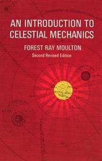 Introduction to Celestial Mechanics/2nd Revised Edition