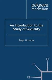 An Introduction to the Study of Sexuality