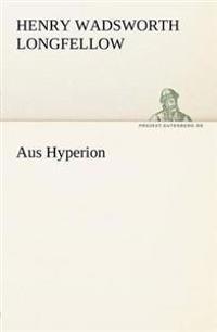 Aus Hyperion