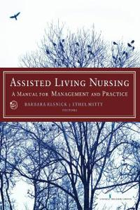 Assisted Living Nursing