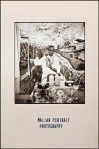 Malian Portrait Photography