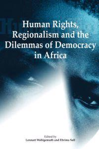 regionalism and democracy Define regionalist regionalist synonyms, regionalist pronunciation, regionalist translation  advancing democracy with social  institutions of regionalism:.