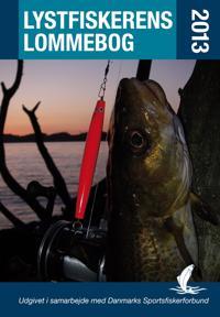 Lystfiskerens lommebog