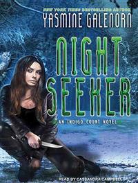 Night Seeker