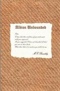 Albion Unbounded