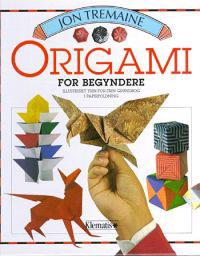 Origami for begyndere