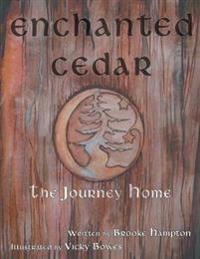 Enchanted Cedar