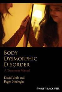 Body Dysmorphic Disorder: The Art of Sdl Simulation and Reachability Analysis