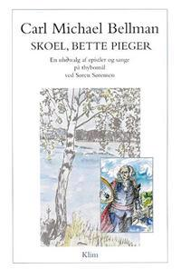 Skoel, bette pieger