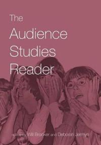The Audience Studies Reader