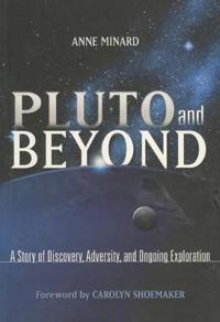 Pluto and Beyond