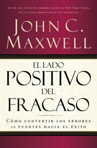 El Lado Positivo Del Fracaso / Failing Forward