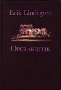 Operakritik
