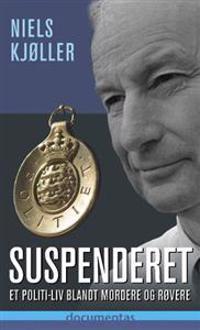 Suspenderet
