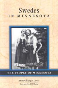 Swedes in Minnesota