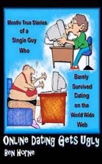 dating ekko skjerf
