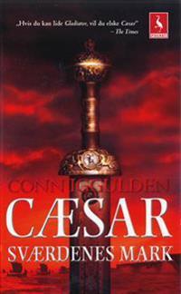 Cæsar-Sværdenes mark