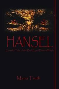Love's Triple D's
