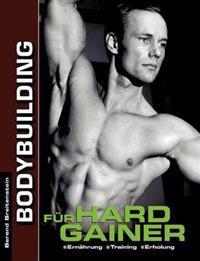 Bodybuilding Fur Hardgainer