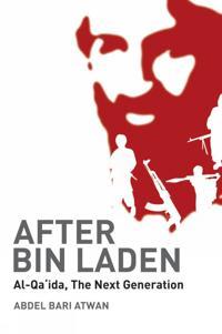 After bin laden