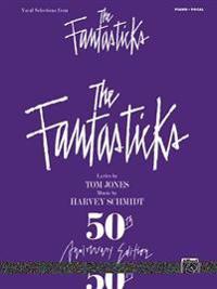 The Fantasticks