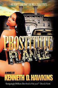 Prostitute Flange