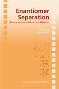 Enantiomer Separation
