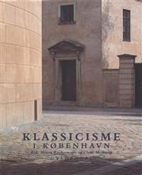 Klassicisme i København