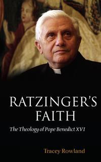 Ratzinger's Faith