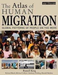 Atlas of Human Migration