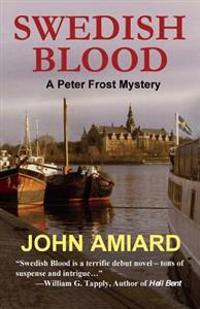Swedish Blood