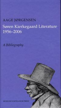 Soren Kierkegaard 1956-2006