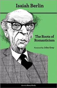 The Roots of Romanticism: Second Edition