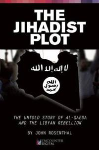 The Jihadist Plot