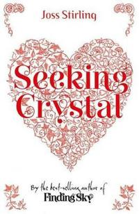 Seeking Crystal