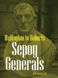 Sepoy Generals