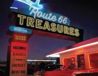 Route 66 Treasures